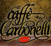 Il Salotto del Caffè