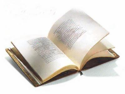 Creare contenuti di valore il salottino del libro il - Libro amici di letto ...