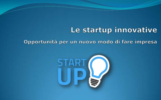 Bandi startup: dinamiche, tempi, costi, speranze