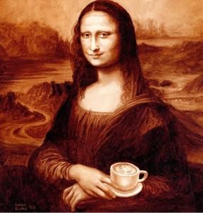 come bere un caffè secondo il bon ton