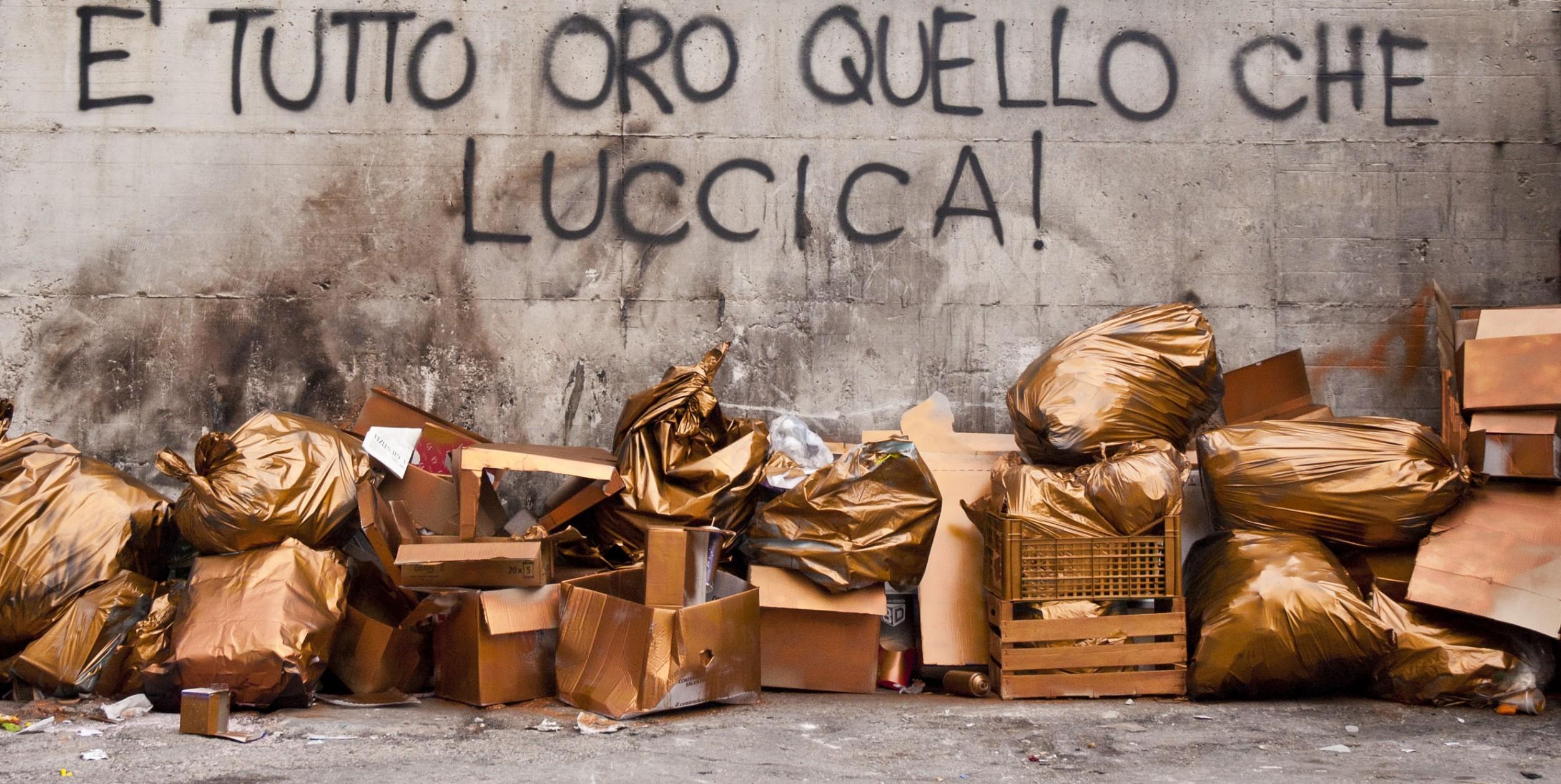 immagine tratta da http://www.premioceleste.it/opera/ido:231429/