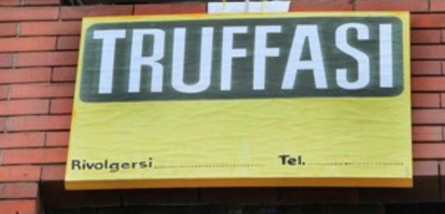 truffe online