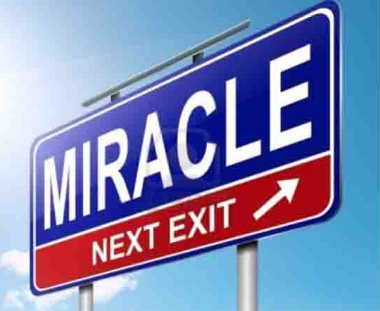 i miracoli dell'ecommerce